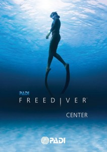 Freediver Center