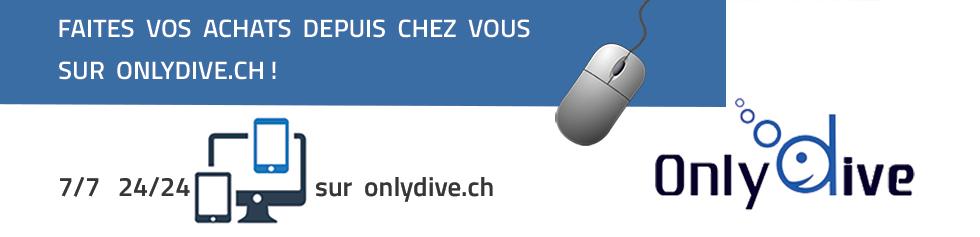 Onlydive-sur-DT
