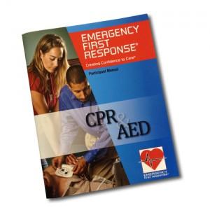 CPR_DEA