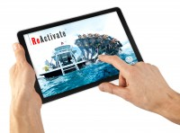 iPad-ReActivate