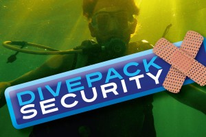 divepack_security