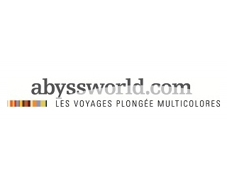 abyssworld