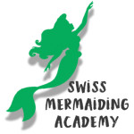 Swiss-Mermaiding-Academy