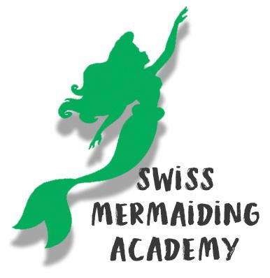 Swiss-Mermaiding-Academy