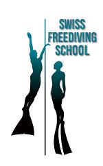 SwissFreedivingSchool