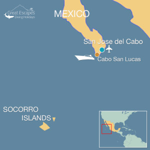 socorro_islands_map