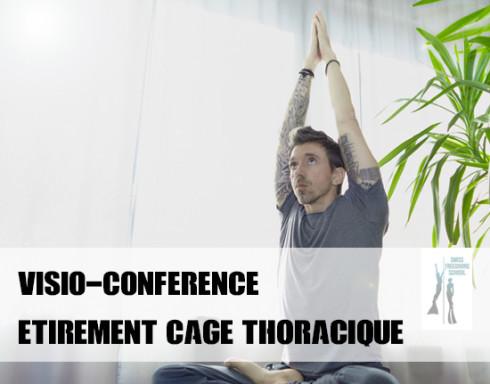 Cage-thoracique