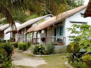 Laka Lodge